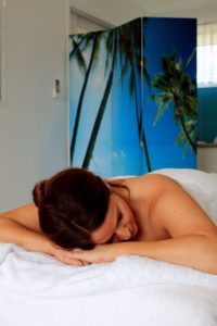 Massage Burpengary