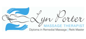 Lyn Porter Massage Therapist